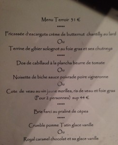 cheval-blanc-menu-terroir-31