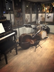 JAZZ-PLACE-FALGUIERE