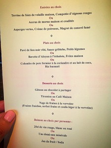 MENU-PLACE-FALGUIERE